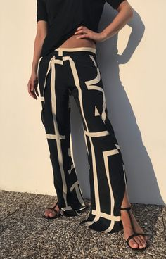 Love these pants!!!