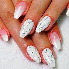 Coffin Nail Shapes And Marble Art ❤ Perfect Coffin Acrylic Nails Designs To Sport This Season ❤ See more ideas on our blog!! #naildesignsjournal #nails #nailart #naildesigns #coffinnails #ballerinanails #coffinacrylicnails Acrylic Nail Designs, Acrylic Nails, Coffin Shape Nails, Ballerina Nails, Marble Art, When I Grow Up, Nude Color, Nail Inspo, Nail Tips