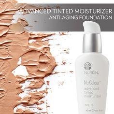 http://bigdreams.nuskinops.com/opp/en_US/products/nuskin/cosmetics/foundation/advanced_tinted_moisturizer.html