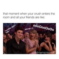 30 Ideas For Memes Heart Shawn Mendes Really Funny Memes, Stupid Funny Memes, Funny Relatable Memes, Hilarious, Shawn Mendes Memes, Shawn Mendes Imagines, Lol, Shawn Mendas, Mendes Army