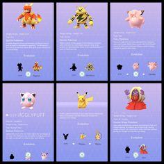 Pokémon GO : on sait maintenant quels bébés ont été rajoutés au jeu - http://www.frandroid.com/android/applications/jeux-android-applications/397338_pokemon-go-on-sait-maintenant-quels-bebes-ont-ete-rajoutes-au-jeu  #Android, #ApplicationsAndroid, #Jeux