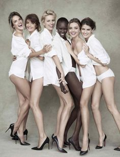 MIRANDA KERR, Helena Christensen and Alessandra Ambrosio are among world famous models to star in the 2014 Pirelli calendar. This year's edition – which marks its anniversary – was photographed by Patrick Demarchelier and Peter Lindbergh in New York. Patrick Demarchelier, Helena Christensen, Miranda Kerr, Calendar Girls, Calendar 2014, Calendar Ideas, Calendar Design, Peter Lindbergh, Christy Turlington