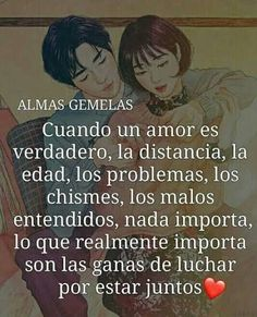 Spanish Quotes Love, Spanish Quotes With Translation, Spanish Inspirational Quotes, Romantic Love Quotes, Love Quotes For Him, Sex And Love, Real Love, Love Qutoes, Amor Quotes