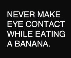 such words of wisdom