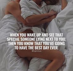 Sweet Romantic Quotes, Sexy Love Quotes, Love Song Quotes, True Feelings Quotes, Bae Quotes, Simple Quotes, Romantic Messages, Freaky Relationship Goals Videos, Relationship Quotes