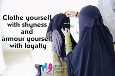 Hijab Quotes, Loyalty, Clothes, Tall Clothing, Clothing Apparel, Clothing, Faith, Outfits, Outfit