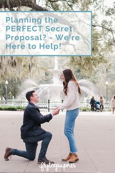 Planning to propose? Valentine's day is one of the most romantic days of the year and the perfect setting to pop the Q!😍. Interested on how to plan the perfect proposal? Click the link to read more! 💍 Perfect Proposal, Surprise Proposal, Proposal Ideas, Romantic Photos, Most Romantic, Ways To Propose, Proposal Photographer, Cute N Country, Life Partners