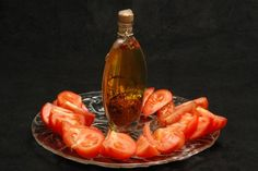 Olive oil contains healthful fats that contribute to the composition of the myelin sheath.