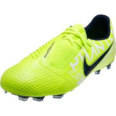 Grab the New Lights pack Kids Nike PhantomVNM Elite soccer cleats from SoccerPro Kids Soccer Cleats, Soccer Gear, Youth Soccer, Soccer Tips, Soccer Shoes, Nike Soccer, Fc Barcelona Neymar, Alex Morgan Soccer, Cristiano Ronaldo Lionel Messi