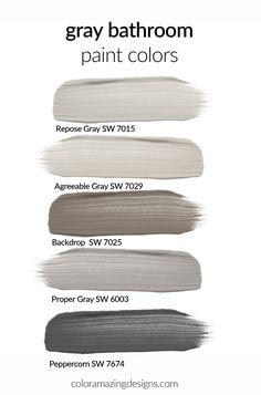 Taupe Paint Colors, Indoor Paint Colors, Best Gray Paint Color, Aqua Paint, Farmhouse Paint Colors, Paint Color Schemes, Favorite Paint Colors, Exterior Paint Colors, Paint Colors For Home