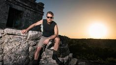 HeadbangerVoice: Bruce Dickinson confirma estar trabalhando em álbu...