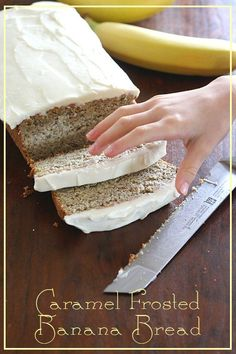... & sweetbreads ~ on Pinterest   Bread recipes, Breads and Sweet bread