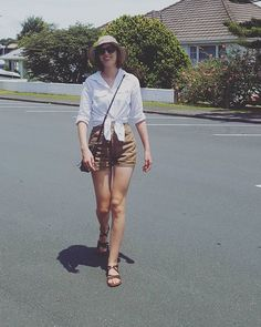 Summertime and the livin is easy #vintage #vintagefashion #fashion #fbloggers #fashionblogger #style #styleblogger #wiwt #whatiwore #ootd #ootdshare #outfit #outfitoftheday #summer #summerfashion #fashionista #styleblog #fashionblog (scheduled via http://www.tailwindapp.com?utm_source=pinterest&utm_medium=twpin)