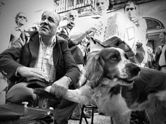 rui palha photography | Black & White Street Photography By Rui Palha | bigpicture.in