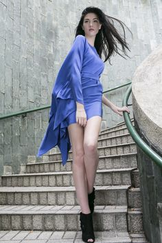 #japan #fashion #model