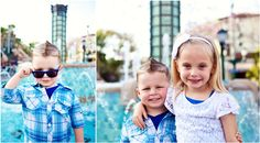 disneyland family photography, disneyland vacation photography, family pictures at California Adenture, disney's california advnenture anaheim family vacation photography, anaheim vacation photographer, kid photographer