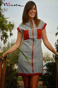 faldaopantalon.blogspot.com.es con http://www.shoptitis.com/shop/es/ropa/381-dress-new-york-picos.html