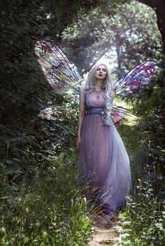 Horse Girl Photography, Fairy Photography, Fairy Photoshoot, Fairies Photos, Fairy Makeup, Mermaid Makeup, Makeup Art, Fairy Pictures, Fairy Clothes
