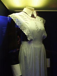 Titanic Survivor Stories | ... this forthe rms titanic survivor stories information jan this number