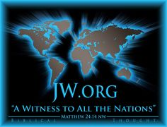Jw Org Check It Out With Your Own Bible Maui World