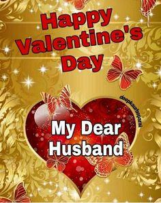 🤔🇦😍🇸😋🇷🤔😍 - ఓం నమః శివాయ🙏🙏I love my parents❤😍 - ShareChat I Love My Parents, Wife Jokes, Love Days, Morning Greeting, Good Morning Quotes, Happy Day, Happy Valentines Day, Christmas Bulbs, Holiday Decor