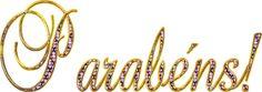 Alfabeto Decorativo: Parabéns! Happy Birthday, Blog, Anniversary Message, Birthday Sash, Iron Man Birthday, Anniversary Logo, Decorated Letters, Tags, Day Planners
