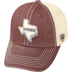 54e8e7f0f 1203 Best Snapback images in 2017 | Baseball hats, Snapback hats ...
