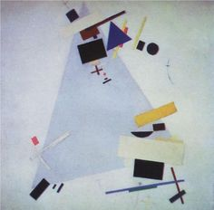 Supremus No 57 - Malevich, Kasimar (Russian, 1878 - Fine Art Reproductions, Oil Painting Reproductions - Art for Sale at Galerie Dada Kazimir Malevich, Oil Painting Reproductions, Art Abstrait, Famous Artists, Painting Frames, Lovers Art, Canvas Art Prints, Online Art, Les Oeuvres