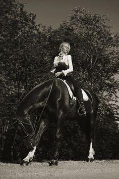 www.pegasebuzz.com/leblog | Equestrian Photography : Liis Anton