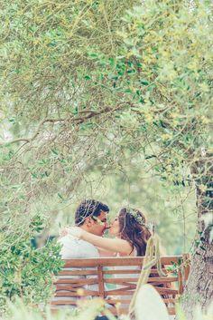 Bodrum Düğün Fotoğrafçısı, Bodrum Wedding Photographer, Bride, Groom, Weddroom