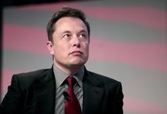 Learn about Elon Musk Quits Trump's Councils in Protest Over the Paris Agreement Pullout http://ift.tt/2rNaDwq on www.Service.fit - Specialised Service Consultants.