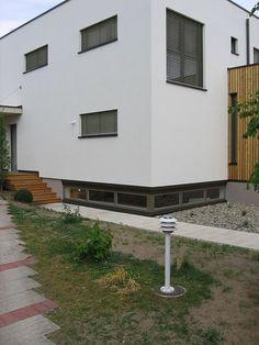 garten und landschaftsbau wg keller pinterest garten garten landschaftsbau und. Black Bedroom Furniture Sets. Home Design Ideas
