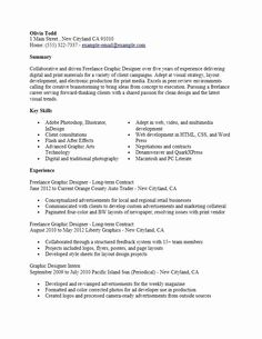 Computer Information Systems Resume Unique Puter Systems Analyst Resume Sample Resume Best Resume Template Best Resume