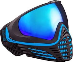Virtue VIO Contour Thermal Paintball Goggles - https://www.xing.com/profile/Dori_ONeill2/activities