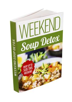 14-Day Rapid Soup Diet — ketosoupdetox.com Lymph Fluid, Lymphatic System, Getting Old, Weight Loss Tips, Soup, Keto, Day, Inspirational, Losing Weight Tips