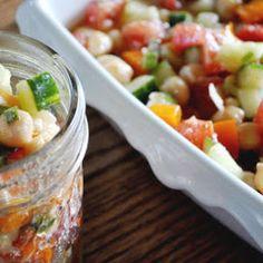 Platos rápidos y fáciles que contienen arroz o pastas entre sus ingredientes principales. Cocina vegana y vegetariana de exquisito sabor.