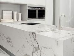 Precision Countertops - Dekton - , - Dekton - kitchen countertops