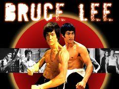 bruce lee movies | Bruce Lee Movie - Bruce Lee Biopic