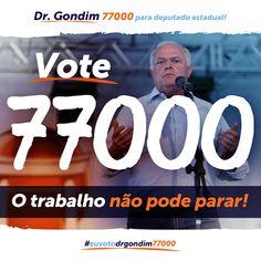 #votedrgondim77000