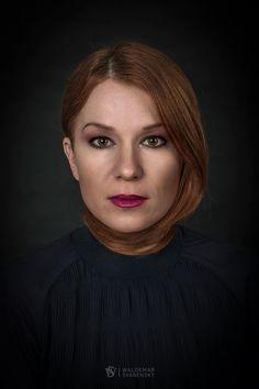 Helena Krajčiová | Actress