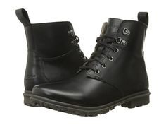Bogs Pearl Lace Boot Ebony - Zappos.com Free Shipping BOTH Ways