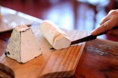 Faça você mesmo - As oficinas do Paladar Cozinha do Brasil vão te ensinar a fazer queijo, geleia, bitters, xaropes, pão e muito mais.