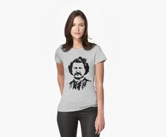 Louis Riel  by truthtopower