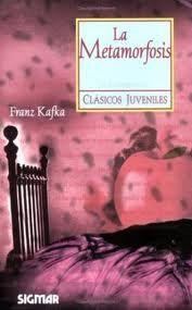 libros clasicos juveniles - Buscar con Google