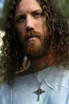Brian Welch Christian 1000+ images about Kor...