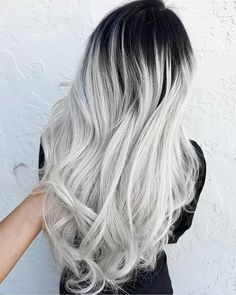 INSPIRATION #ombre #balayage #olaplex #hair #instalook #haircut #tigereyes #instagram #instadaily #fame #fashion #fblogger #colormelt #instalove #inspiration #motivation #frankfurt #hairstyle #aschaffenburg #hairofinstagram #instahair #straighthair #fashion #style #beautiful #fluidhairpainting #blonde #girl #fashionista
