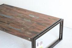 pallet-industrial-table-4.jpg (600×400)