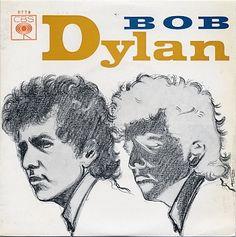 Bob Dylan - Rainy Day Women # 12 & 35 (Vinyl) at Discogs