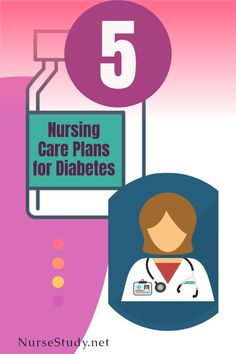 Diabetes is a medical condition that involves excessive glucose (sugar) levels in the blood due to the little or no production of the hormone insulin, or the presence of insulin resistance. Nursing Diagnosis, Diabetes Care, Nursing Study Tips, Nursing Care Plan, Nursing Cheat Sheet, Nursing Process, Deep Breathing Exercises, Nursing School Notes