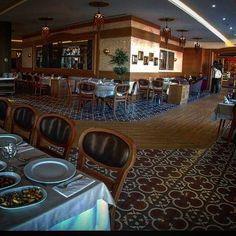 Ottoman Tiles (Istanbul- London- Zürich)       #zementfliesen #zürich #zurich #london #istanbul #schweiz #suisse #platten #bodenbeläge #platten #fliesen #wirliebenfliesen #vintagetiles #türkisch #handmade #design #interior #arkitektur #karosiman #carreauxdeciment #hausbau #schönerwohnen #schoenerwohnen #hausbau2016 #interiordesign #dekor #decor #deco #inspiration #retro #keramik